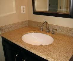 diy bathroom vanity light cover diy vanity light waterprotectors info