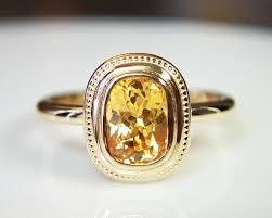 gemstone rings designs images Astrological jyotish gemstones rings per vedic astrology and ayurveda jpg