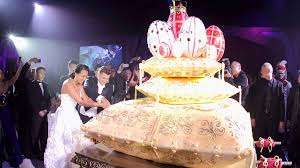 wedding cake hong kong couture cakes post south china morning post