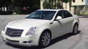 2008 cadillac cts for sale for sale 2008 cadillac cts 4 v6 3 6l luxury collection sedan call