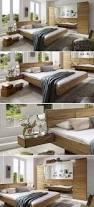 Schlafzimmer Ideen Mediterran Schlafzimmer Mediterran Dekoration Und Interior Design Als