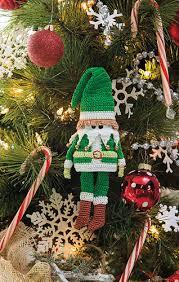 ravelry crochet world magazine december 2016 patterns