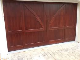 Overhead Garage Door Llc Garage Door Overhead Garage Door Llc Fort Worth Tx Calm Custom