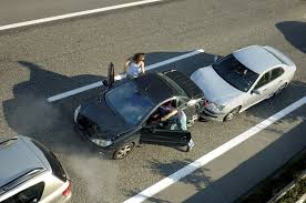 evaluating injury causation in low speed automobile collisions