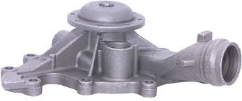 2002 ford windstar water pump autopartskart com