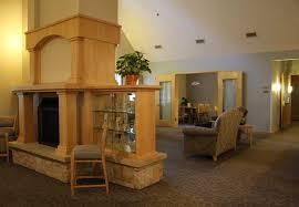 Pillars The Pillars Hospice Home