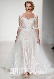 fall wedding dress styles the 25 best matthew christopher ideas on matthew