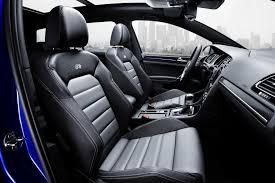 2017 volkswagen golf r manual interior u2013 2018 u2013 2019 world car info