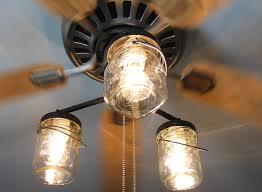 ceiling home decor ceiling fans beautiful ceiling fan reviews