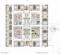 floor plan website luxury mansion floor plans 23 best best floor plan website