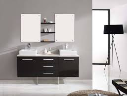 Bathroom Vanities Brisbane The Vanity Factory Bathroom Vanity Suppliers Homeimprovement2day