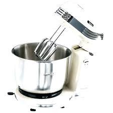 cuiseur moulinex cuisine companion moulinex cuisine companion pas cher cuisine companion