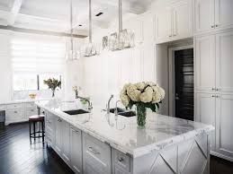 Kitchen Countertops White Cabinets 470 Best Kitchen Images On Pinterest Kitchen Kitchen Ideas And