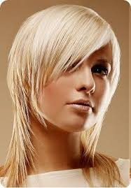 2015 hair cuts and colours best 25 european hairstyles ideas on pinterest long wedding
