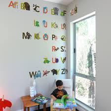 decal8 designer interior wall stickers a modern eden wall decals from blik