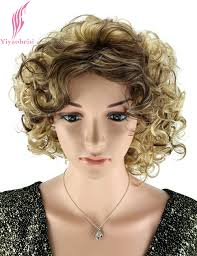 online get cheap natural wig african american short hairstyles