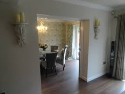 french doors in diningoom adding to interior ft doorsfrench
