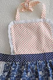 toddler apron aprons baby apron cake smash aprons 1