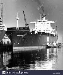 Us Flagged Merchant Ships British Merchant Ship Stock Photos U0026 British Merchant Ship Stock