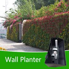 green wall system vertical garden source quality green wall system