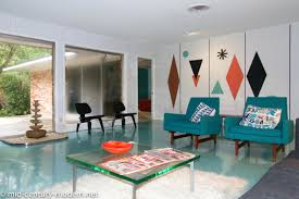 articles with best color paint for small office tag paint ideas