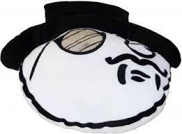 Like A Sir Meme - moodrush feel like a sir meme pillow rage face cushion