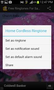 free ringtones for samsung android apps on play