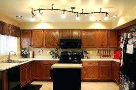 menards led work lights 40 elegant led track lighting kitchen light and lighting 2018