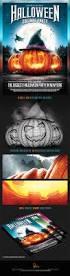 free halloween party flyer 59 best photoshop images on pinterest flyer design flyer