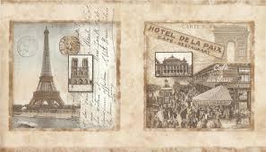 images of wallpaper vintage postcards paris sc