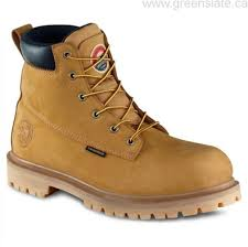 s boots canada deals s winter boots on sale canada national sheriffs association