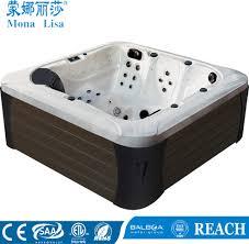 Small Bathtub Portable Small Bathtub Portable Small Bathtub Suppliers And