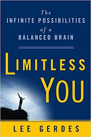 infinite possibilities limitless you the infinite possibilities of a balanced brain