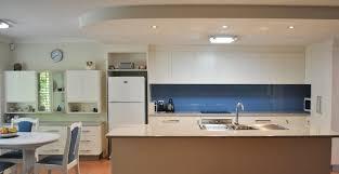 kitchen furniture gallery galley kitchen design kitchen gallery brisbane kitchens brisbane
