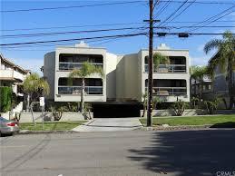 apartment unit 6 at 610 n guadalupe avenue redondo beach ca