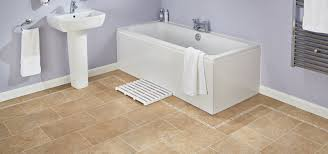 Tile Effect Laminate Flooring For Kitchens Knight Tile Flooring Range Wood And Stone Effect Floors