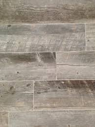 stunning ideas wood tiles extremely creative wood effect of