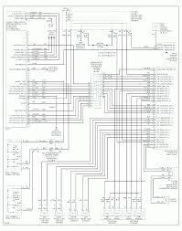 pontiac stereo wiring pontiac g radio wiring harness image com