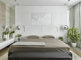 chambre à coucher feng shui 1001 idées déco pour créer sa feng shui chambre