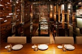 best private dining rooms in london bookatable blog