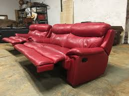 Dfs Leather Recliner Sofas Dfs Leather Recliner Sofas Goodca Sofa