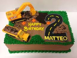 construction birthday cake construction birthday cake cakecentralcom creative ideas