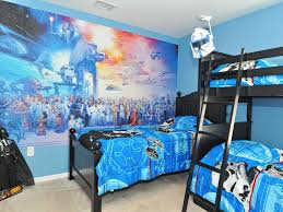 star wars bedroom ideas awesome kids room star wars bed star wars bed sheets