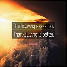 best of inspiring thanksgiving quotes