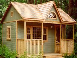 small backyard guest house backyard cabin kits professional interior designers