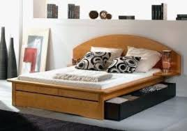 chambre enfant bois massif pretty chambre enfant bois massif élégant awesome chambre en bois
