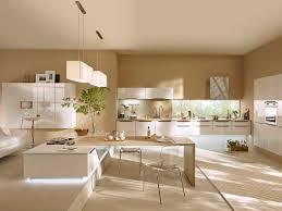 conforama cuisine 3d design cuisine conforama devis 71 tourcoing 24541203 sol