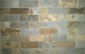 subway tile backsplashes for kitchens subway tile backsplash kitchen design the beauty of subway tile