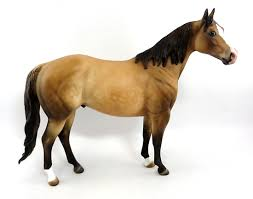 custom model horses buy online stone horses