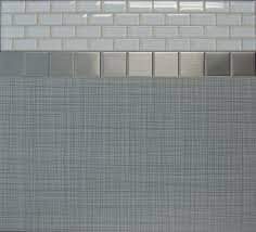 bathroom subway tiles for bathroom and kitchen decoration